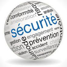 normes et sécurité