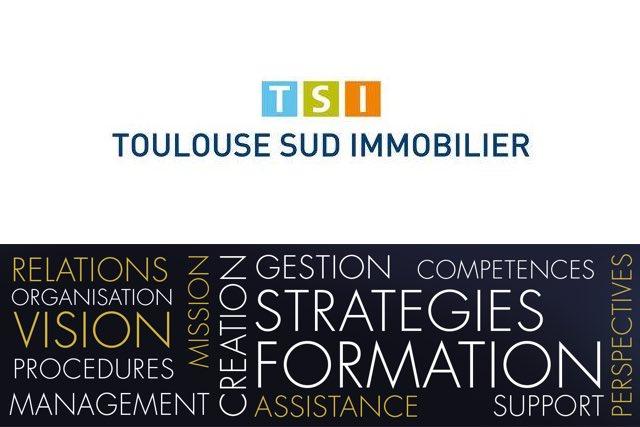 TSI immobilier