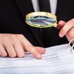 notre approche de l'audit conseil