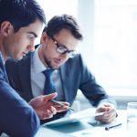 Audit Conseil professionnel avec A-Consulting