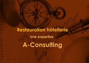 expertise restauration hôtellerie